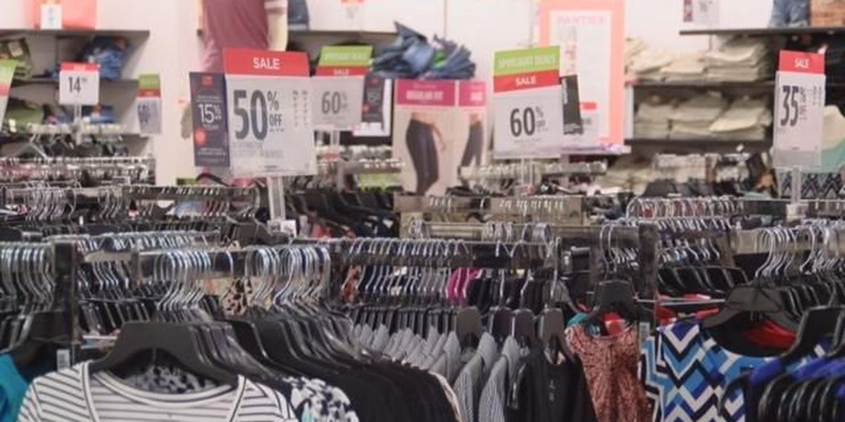 Bargain Hunt Retail Chain Opening In Union City Tn