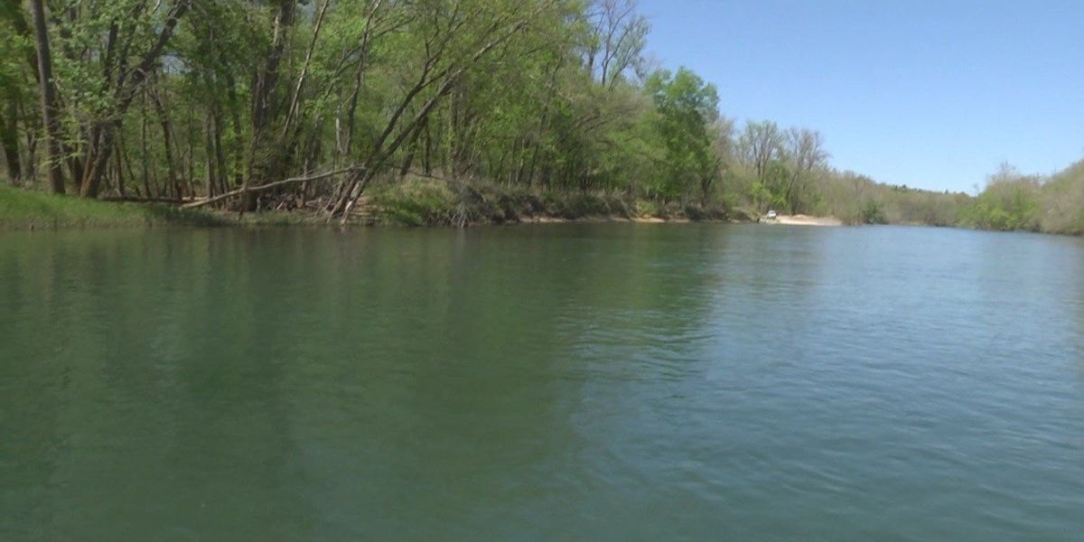 Possibility of more regulations on the river have locals concerned