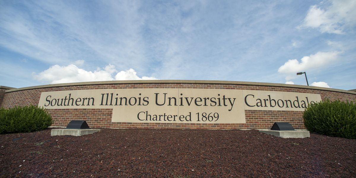 SIU to begin accepting applications for new nursing program