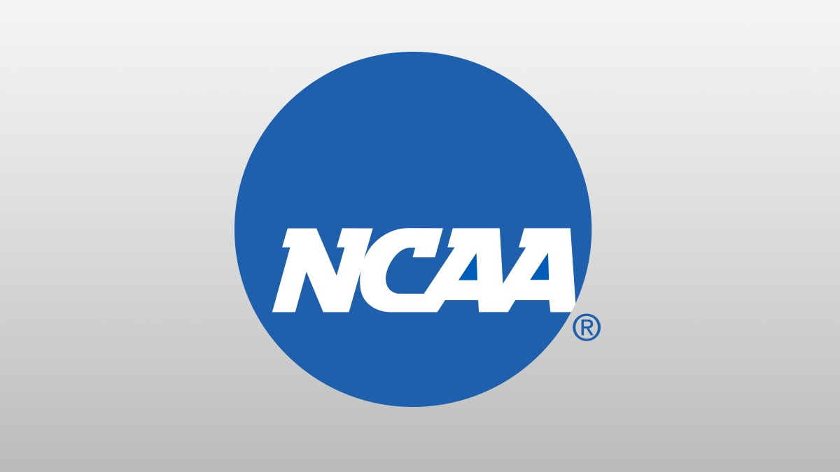 NCAA Board of Governors sets requirements for fall sports