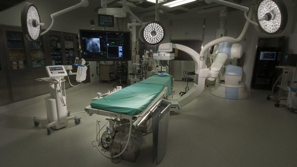 Hamilton County Health Department reports 3 more COVID-19 cases