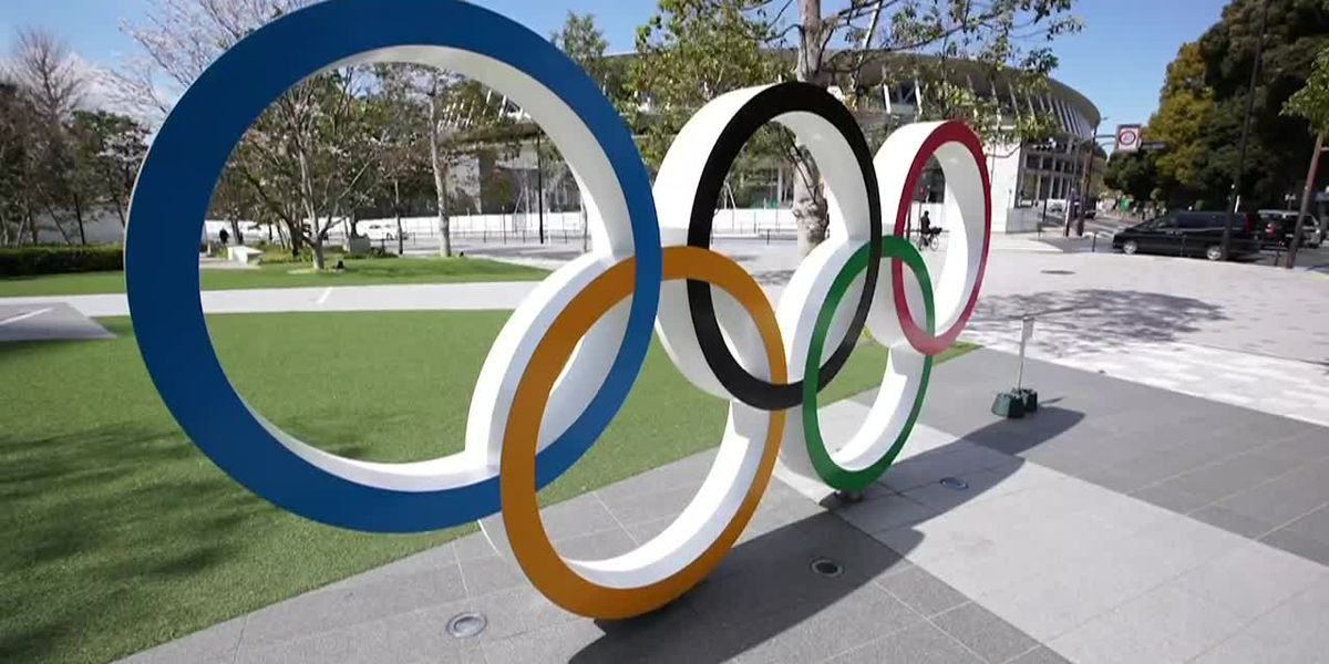 COVID-Japan: Growing concerns on holding Olympic games