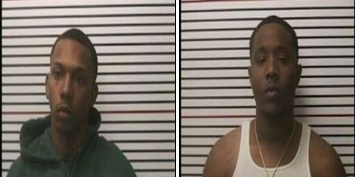 2 suspects in custody in connection to Carbondale homicide investigation