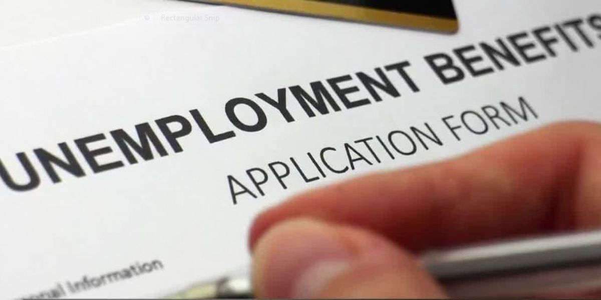 IDES: unemployment decreases, payrolls rise as industries reopen
