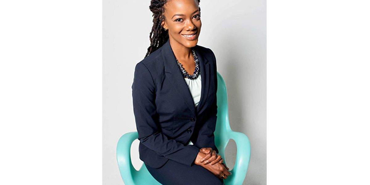 Kyra Joiner to present annual Michael Davis Lecture at Southeast Mo. State University