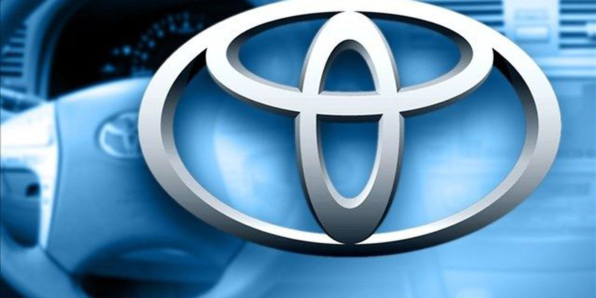 Toyota investing $374 million at 5 existing US factories