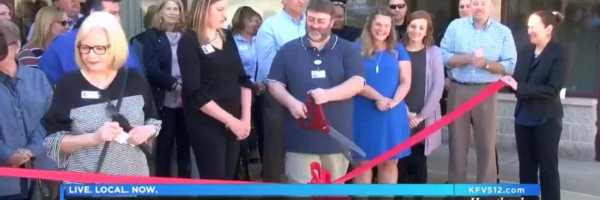 New Autism services in the Heartland