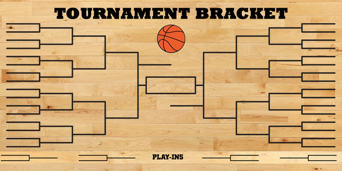 Enter the Todd Richards Bracket Challenge
