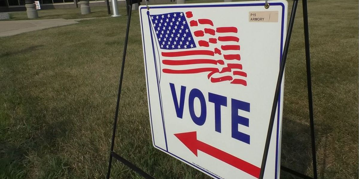 Results: Cape Girardeau's Ward 3 council primary election