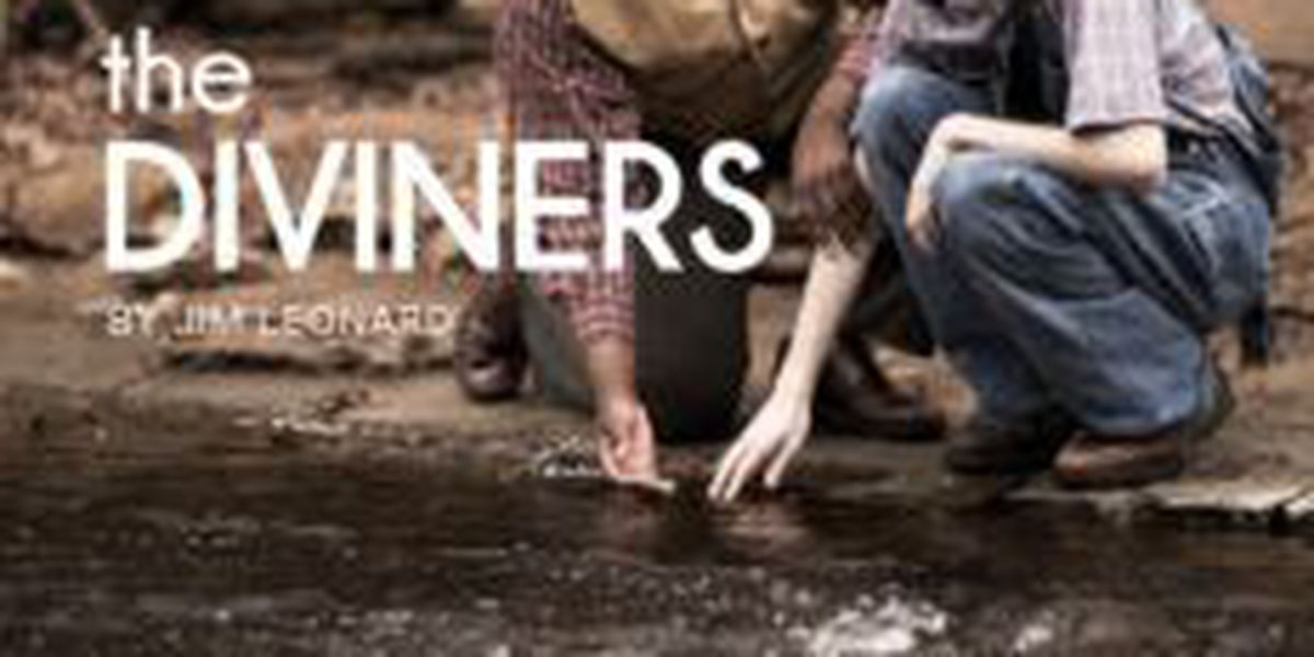 """SEMO Student directs """"The Diviners"""" in second stage show"""