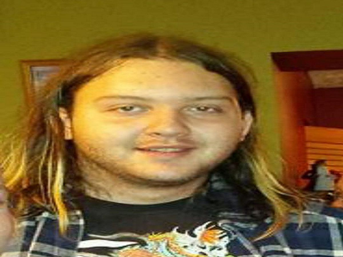 Chester police searching for missing man who left home without medication