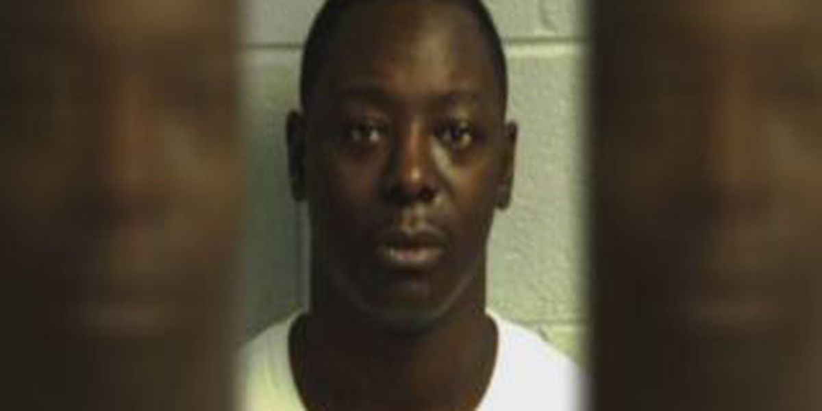 Man accused of cocaine trafficking