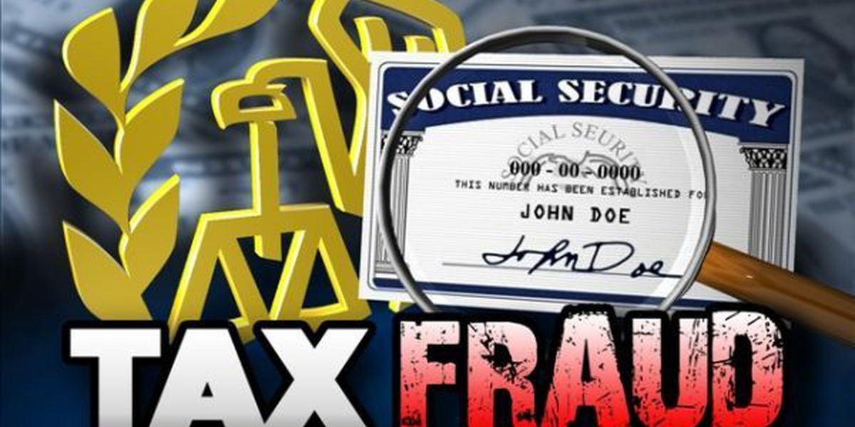 BBB: Watch out for scams during tax season