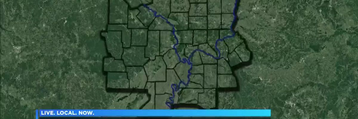 Solar Energy project in the works for southeast Mo.