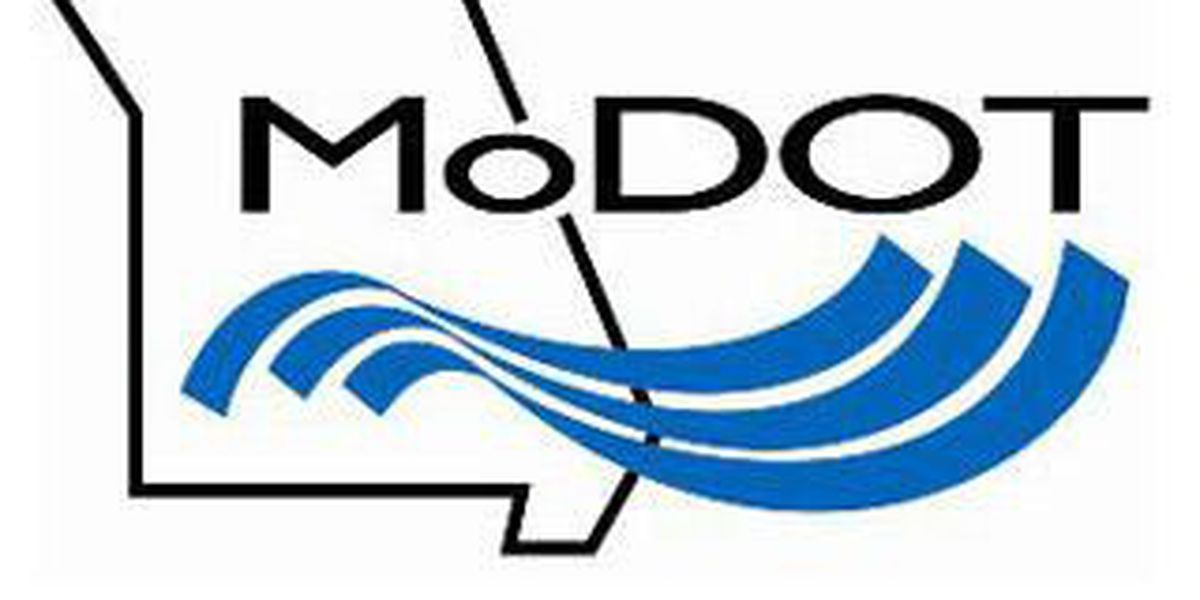 MoDOT's 14th Annual Bridge Building Competition winners