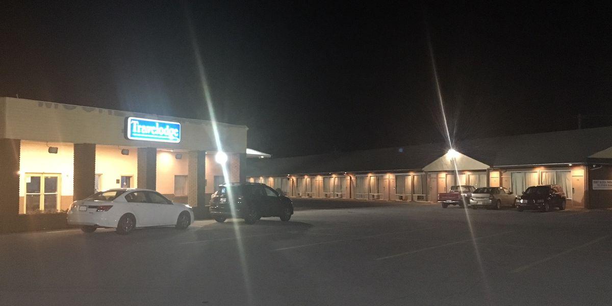 Major Case Squad deactivated, victim identified in Cape Girardeau Co. homicide