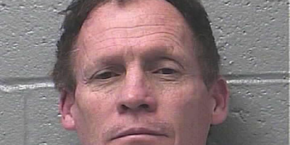 Park Hills city council member arrested on drug trafficking charge