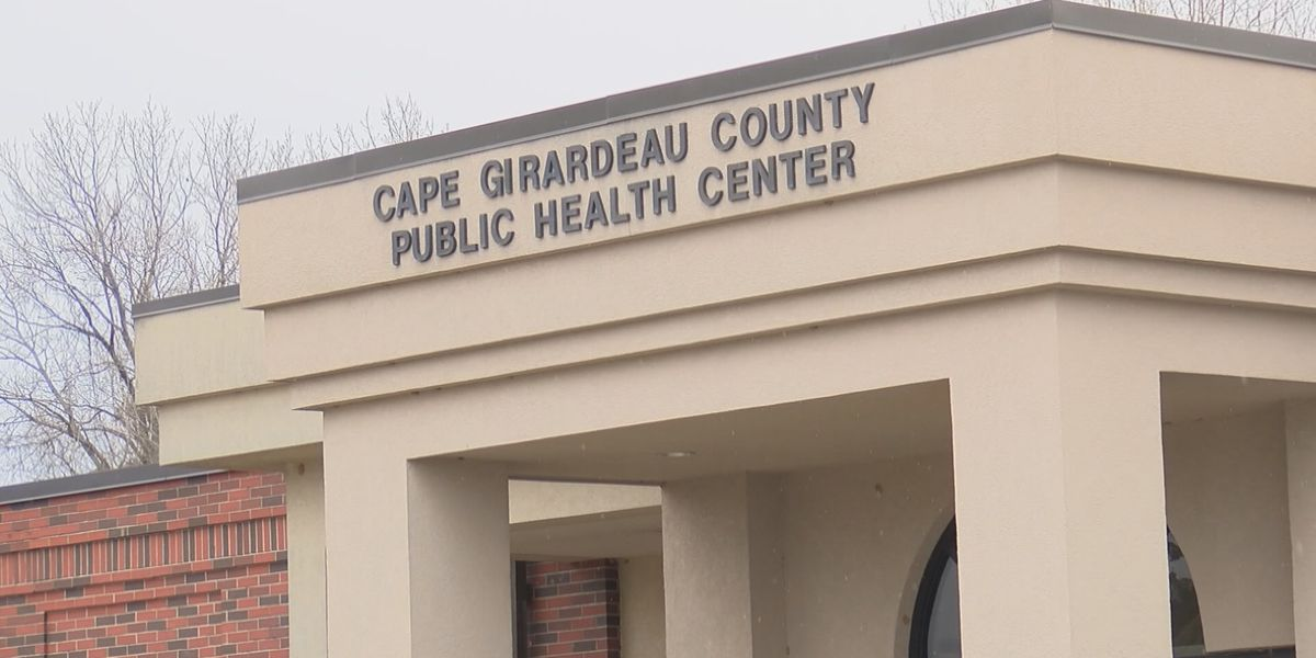 Cape Health Board position too close to call