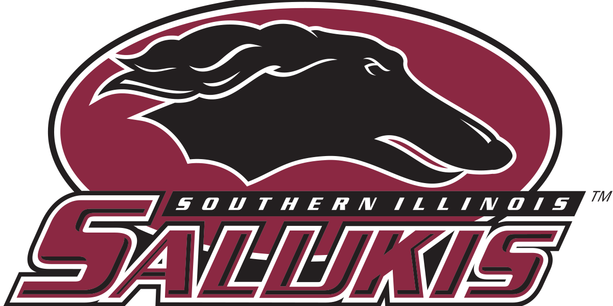Salukis drop second straight conference game