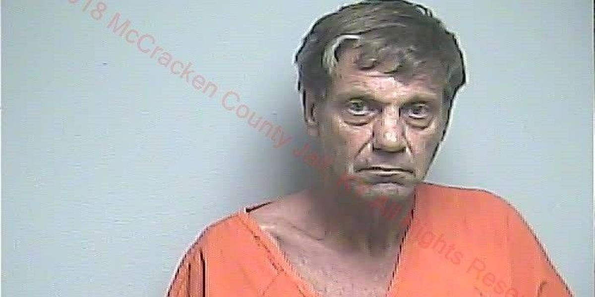 Homeless man accused of stealing truck battery, facing meth and other charges