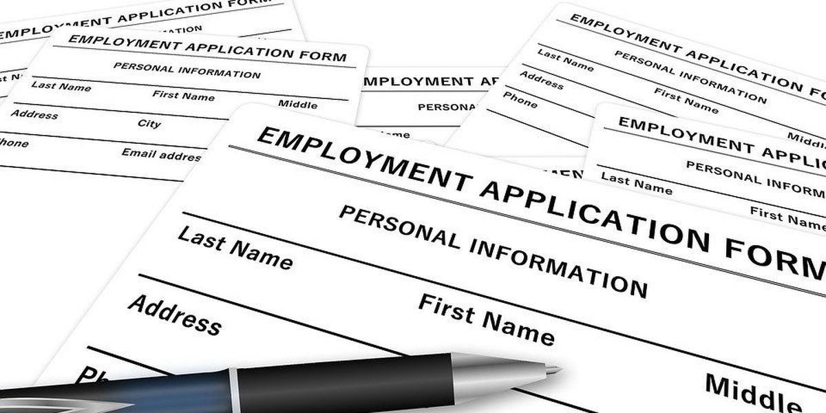 Job seekers invited to Cape Area Career Fair