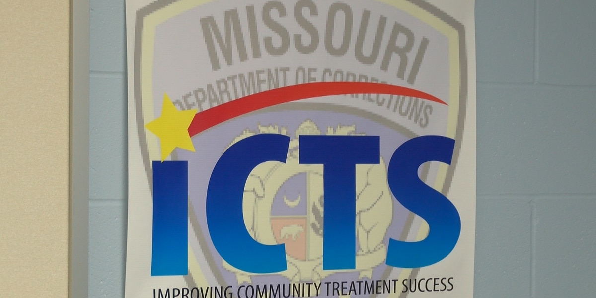 Missouri Department of Correction Program receives national attention
