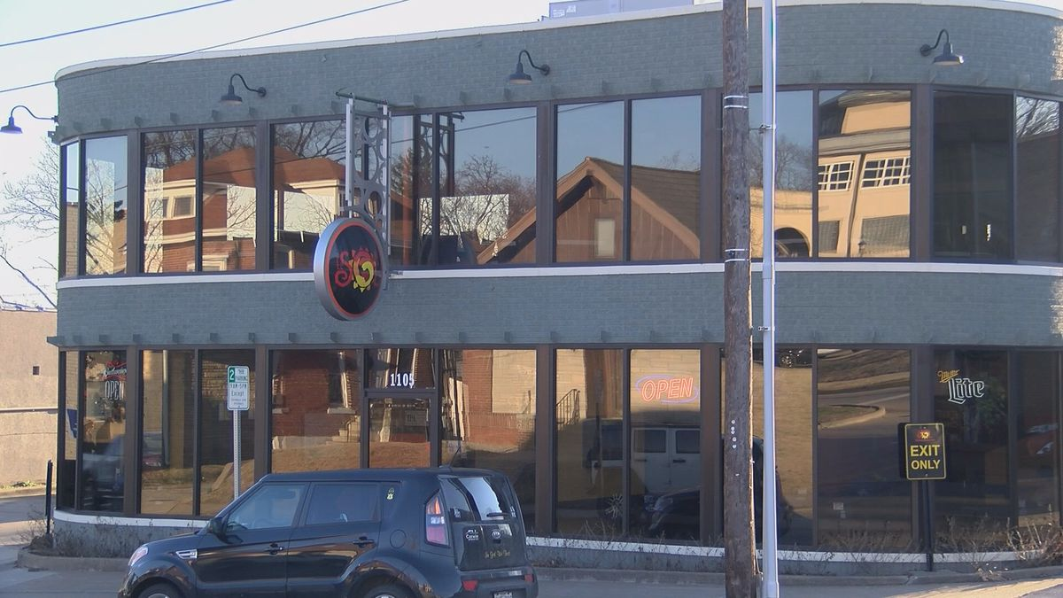Cape Girardeau restaurant temporarily closes on Wednesday due to lack of staff