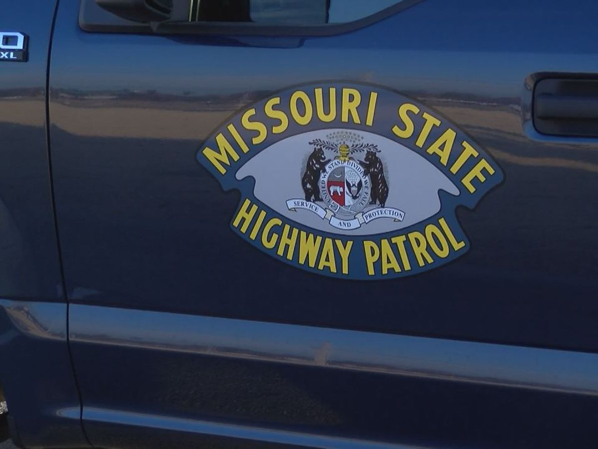 Your comments are welcome at Mo. State Highway Patrol public forum