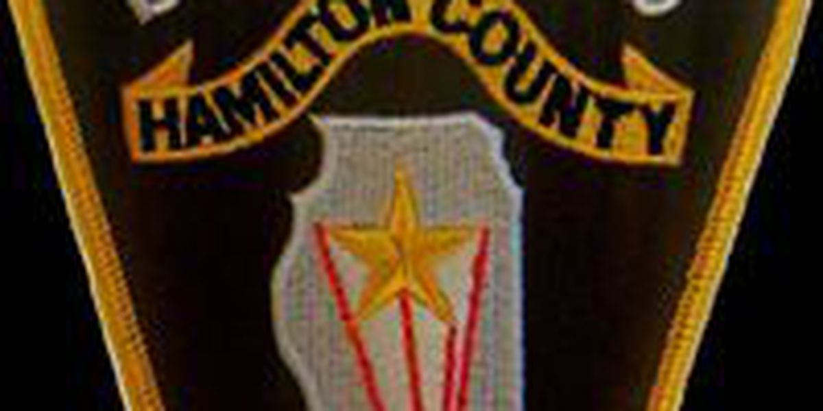 Mailboxes, vehicle reportedly shot at in Hamilton County, IL